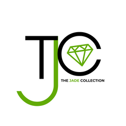 TheJadeCollection