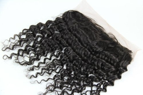 Onyx Deep Wave Frontal