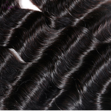 Onyx Loose Wave Bundle Deals