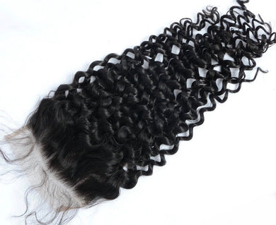 Onyx Water Wave Closure 4x4