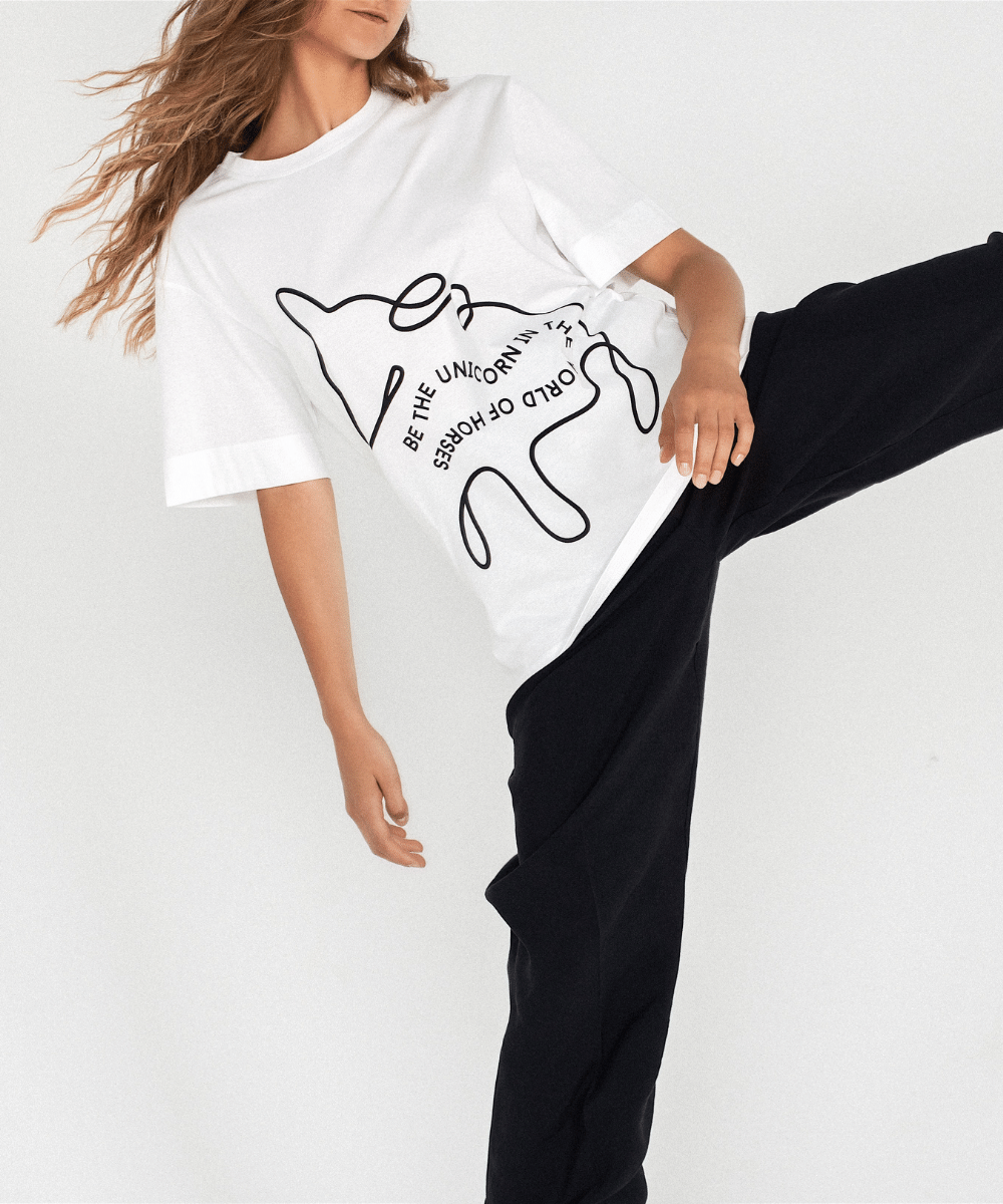 t-shirts-collection-another-unicorn-editorial