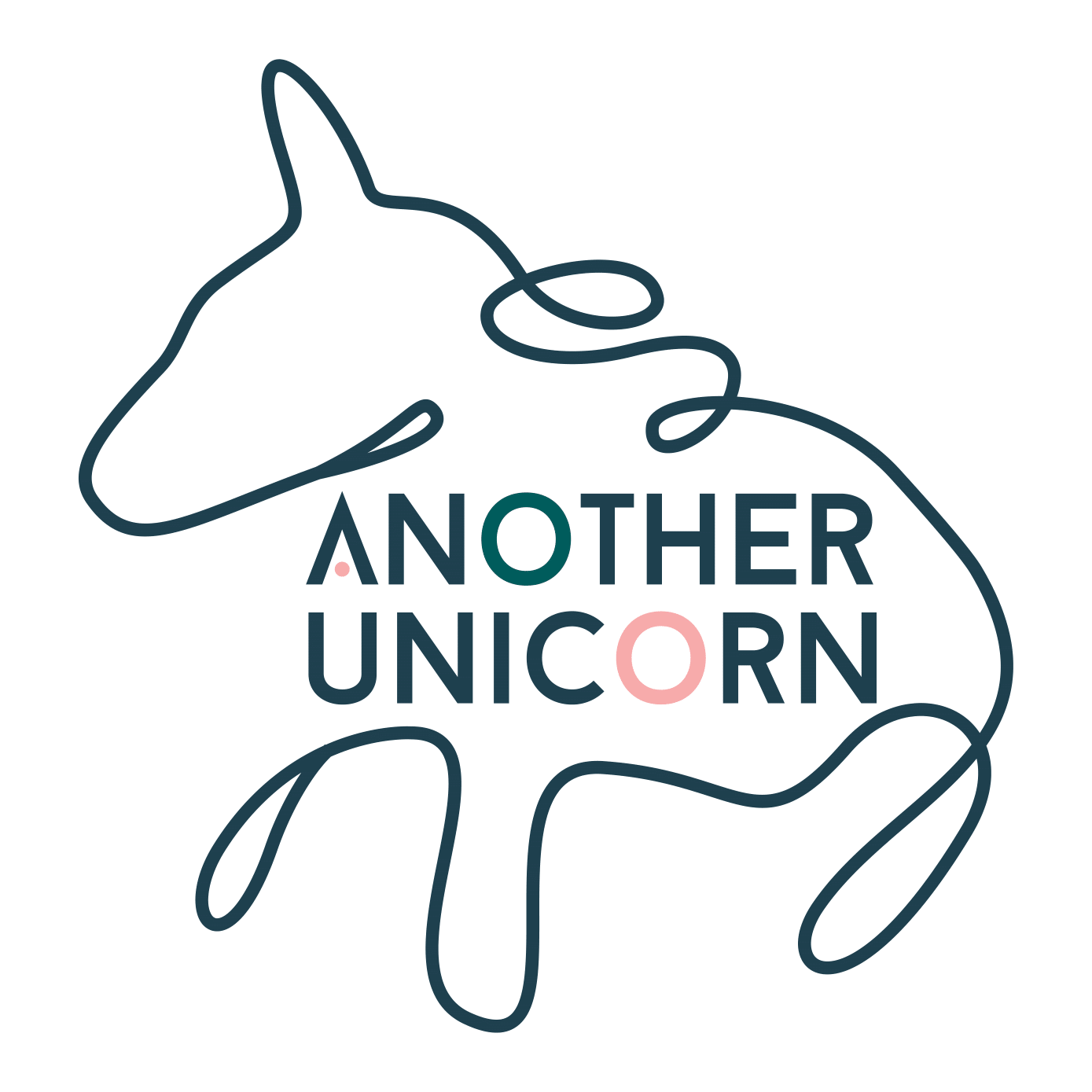 Another-Unicorn-logo