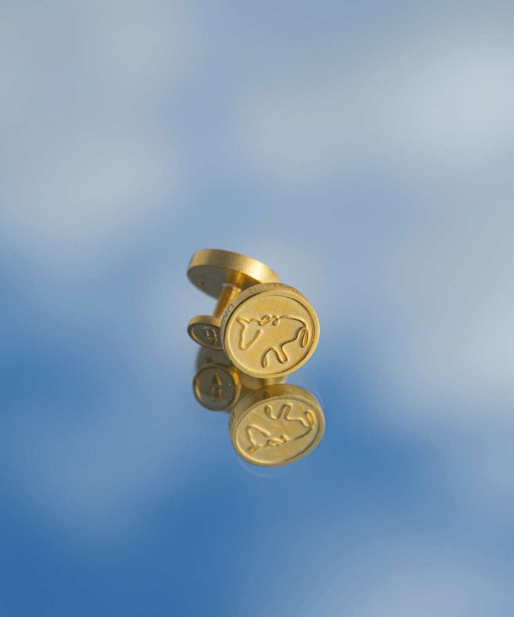 24k-gold-cufflinks-another-unicorn-jewelry-details.jpg
