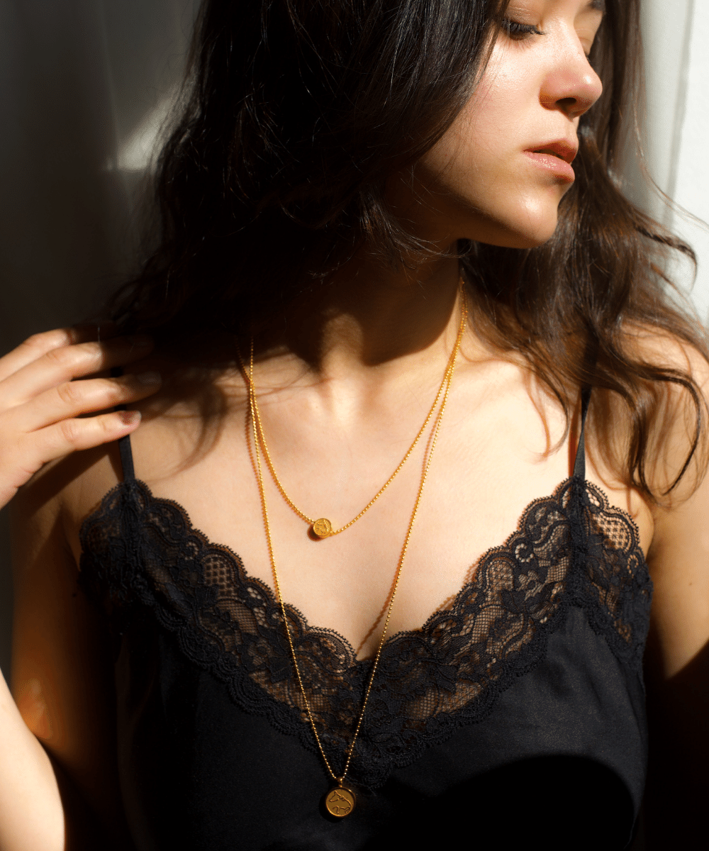 24K-small-gold-plated-necklace-another-unicorn-jewelry-editorial.jpg