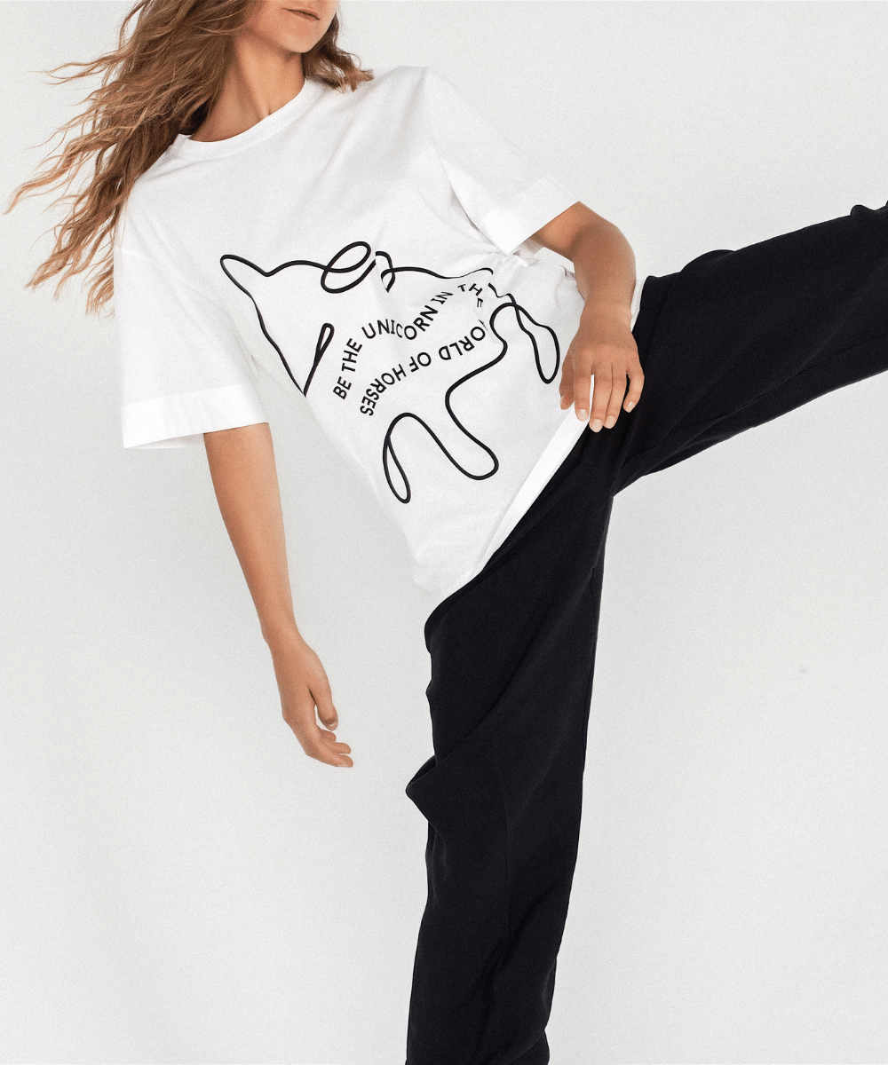 white-t-shirt-with-unicorn-unisex-for-women-and-men-another-unicorn-be-unique-cloting-editorial.jpg
