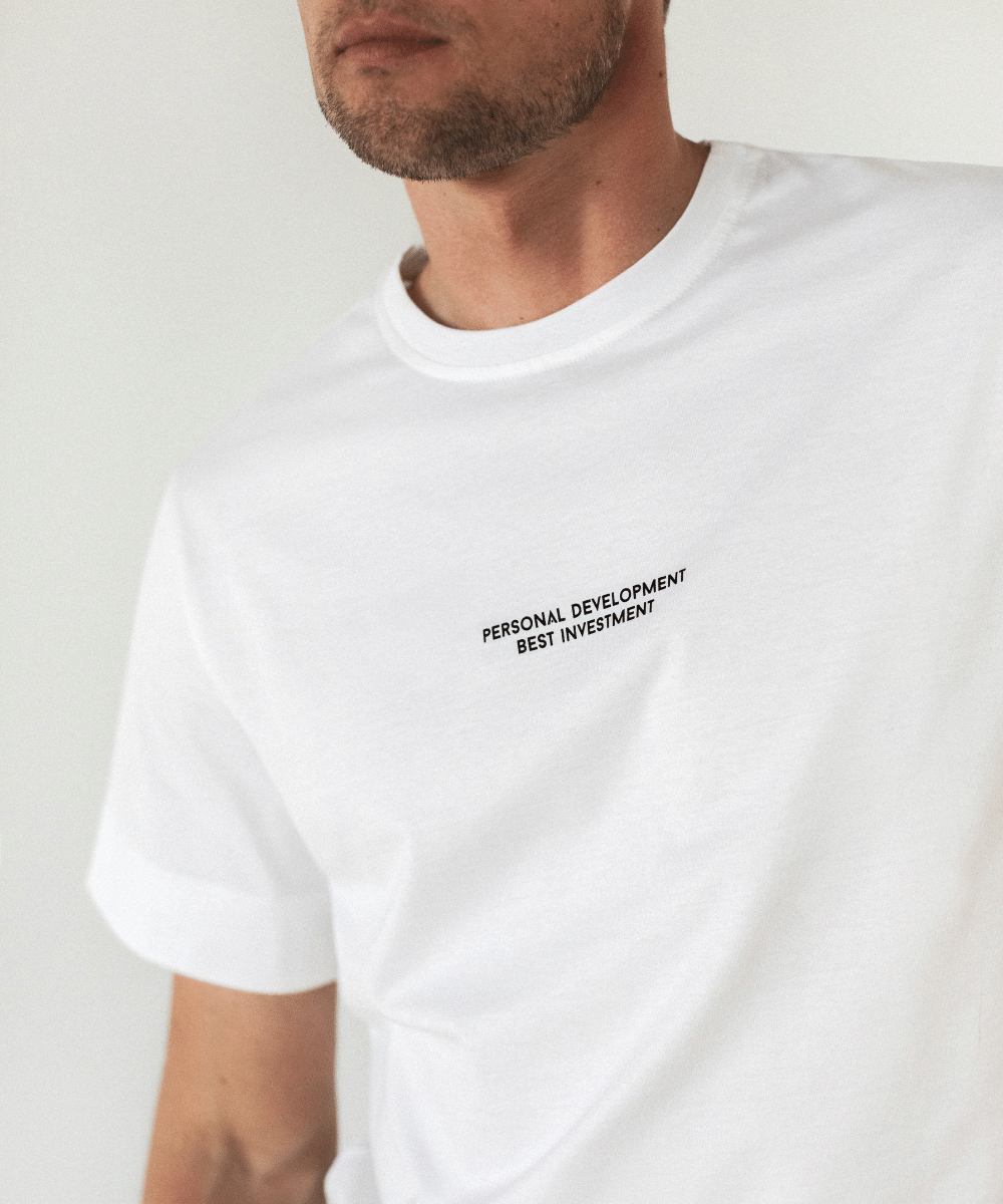 white-t-shirt-with-quote-unisex-for-women-and-men-another-unicorn-development-cloting-editorial.jpg