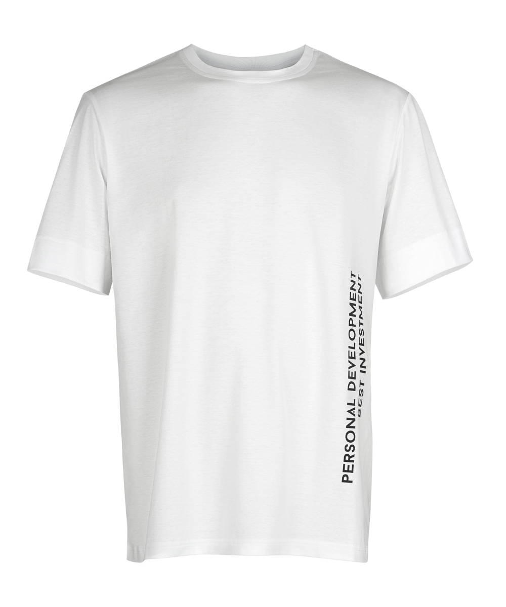 white-t-shirt-with-quote-unisex-for-women-and-men-another-unicorn-growth-cloting-details-front.jpg