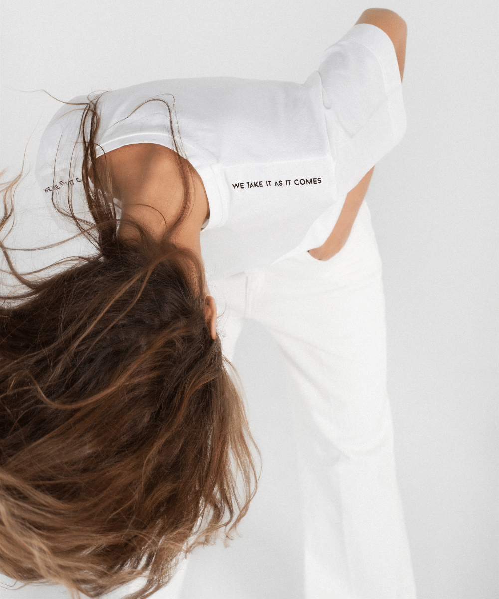 white-t-shirt-with-quote-unisex-for-women-and-men-another-unicorn-mantra-cloting-editorial.jpg