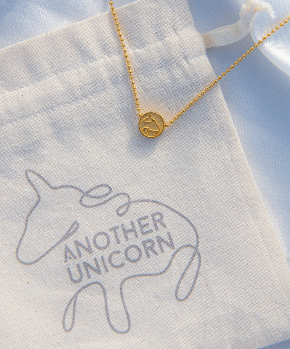 24K-small-gold-plated-necklace-with-bag-another-unicorn-jewelry-editorial.jpg