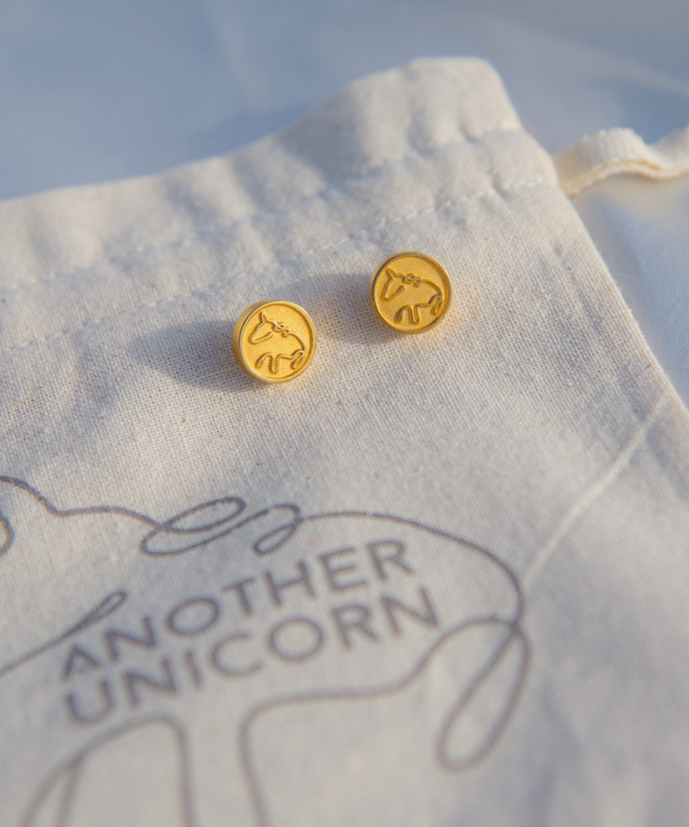 24K-gold-plated-earrings-with-bag-another-unicorn-jewelry-details.jpg