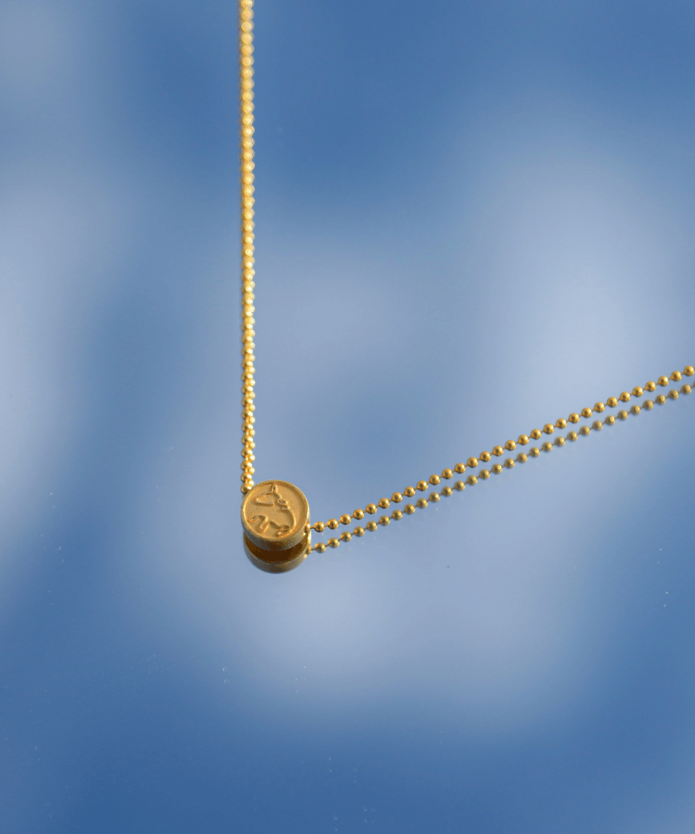 24K-small-gold-plated-necklace-another-unicorn-jewelry-details.jpg