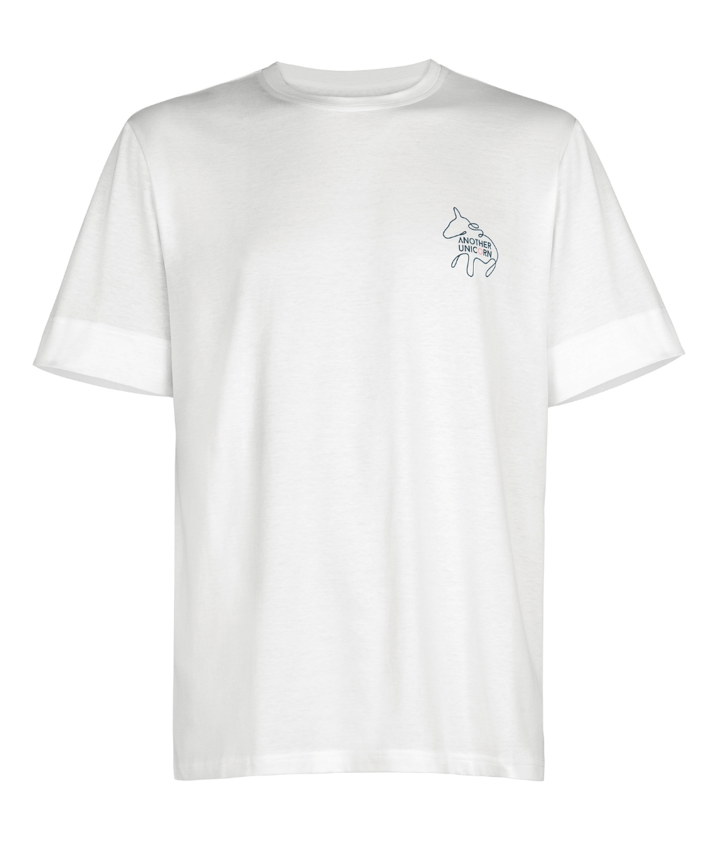 white-t-shirt-with-small-unicorn-unisex-for-women-and-men-another-unicorn-small-unicorn-cloting-details-front.jpg