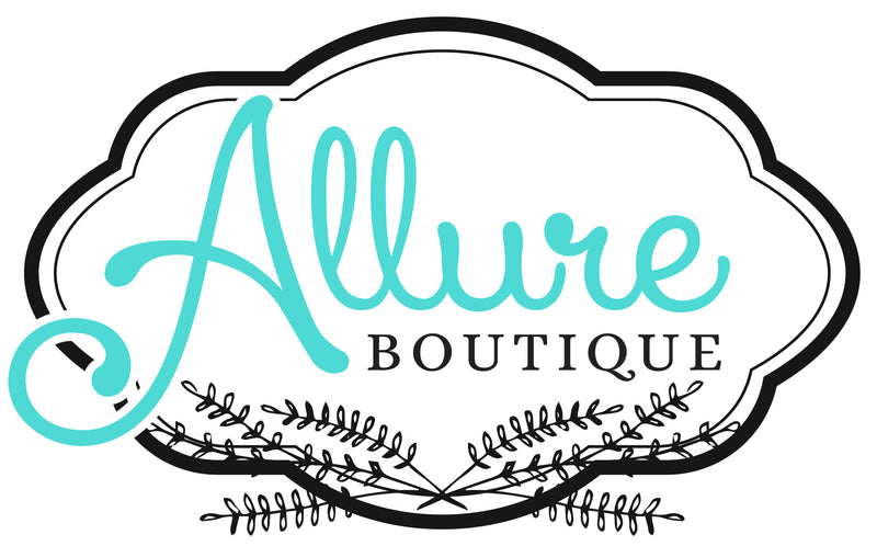 Allure Boutique WY