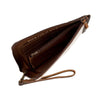 STS Cowhide Clutch - Allure Boutique WY
