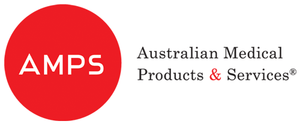 australian-medical-products-and-services