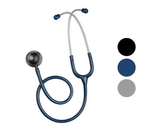 LuxaScope Sonus Adult Flex Stethoscope