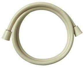 Empire Brass CRD-U-HS60B Hose Kit Deluxe - 60 in. Biscuit