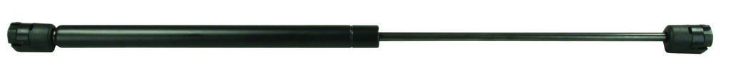 "JR Products GSNI-5300-10 20"" 10lbs Black Nitride Shaft Gas Spring"