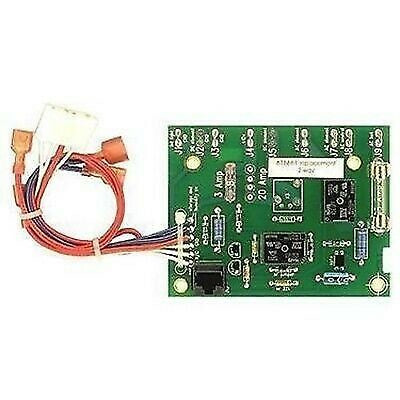 Norcold 618661 Power Supply Refrigerator Circuit Board