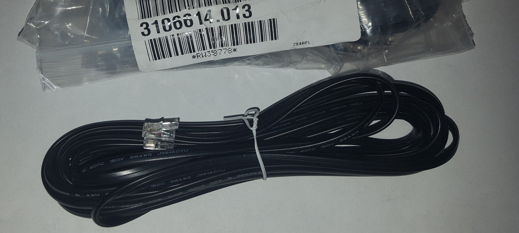 Dometic 3106614.013 Air Conditioner 18' Communication Cable