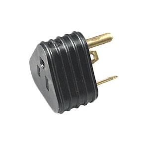 Arcon 14053 30AM-15AF Electrical Adapter Plug