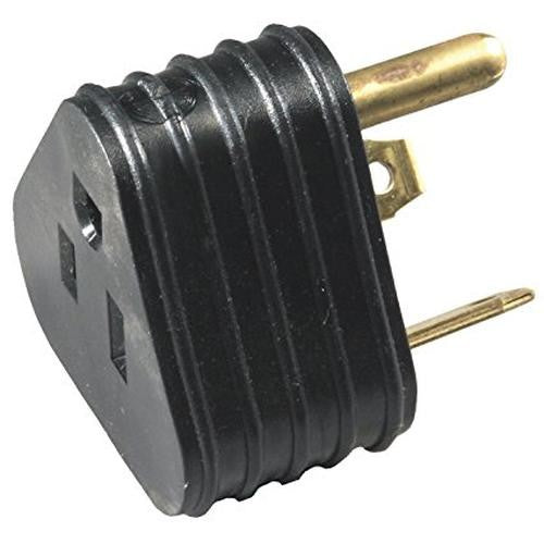 Arcon 14054 30AM-15AF Electrical Adapter Plug