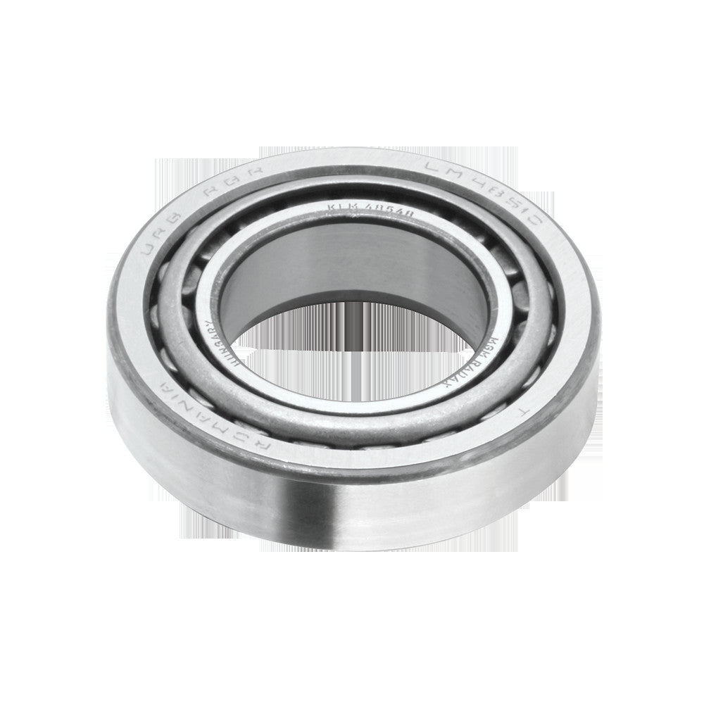 "Tekonsha 5506 Dexter 10"" x 2-1/4"" Brake Inner Wheel Bearing"