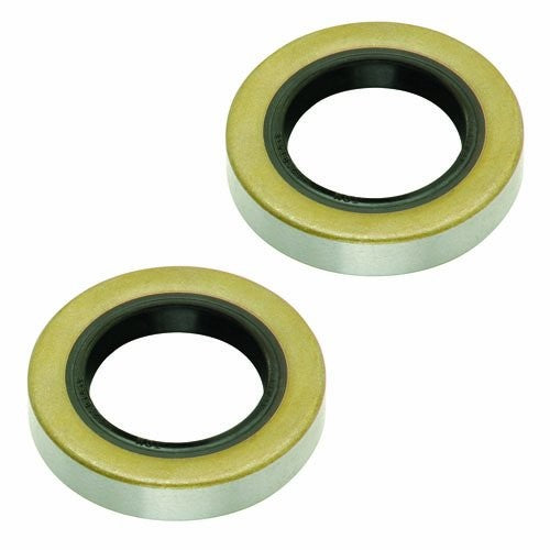 "Tekonsha 5602 Dexter 12"" x 2"" Grease Seals - 2pk"