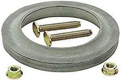 Thetford 12524 Aqua-Magic Repl. Toilet Closet Bolt Package