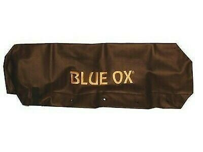 Blue Ox BX88309 Avail Heavy-Duty Vinyl Tow Bar Cover