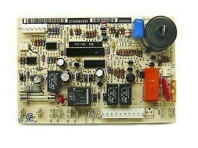 Norcold 633299 1200 Series Refrigerator Control Board Kit