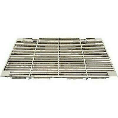 Dometic 3104928.001 Air Conditioner Shell White Return Air Grille