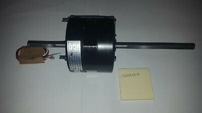 RVP 1468A3109 Coleman Air Conditioner Repl. Blower Motor