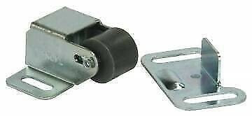 JR Products 70255 Cabinet Roller Catch - 2pk
