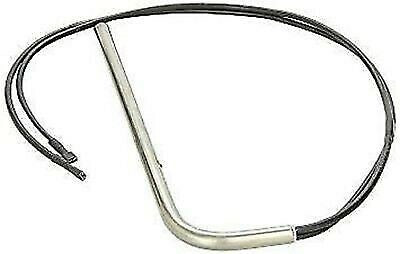 Norcold 621702 Refrigerator Heating Element