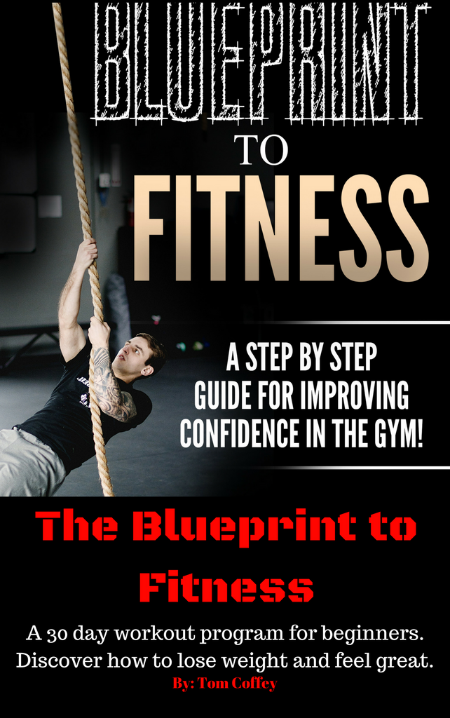 30 Day Full Body Workout For Beginners E Book