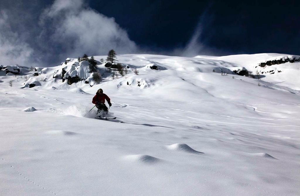 deep skiing, skiing, adventure, photography