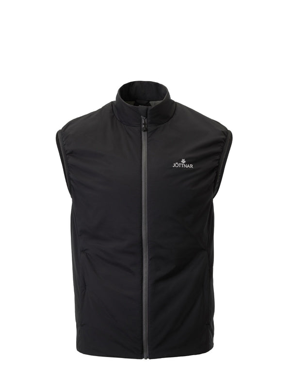 Synthetic Insulated Gilet