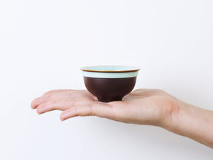 Philosophy Zero Teaware set