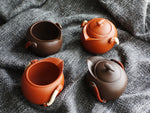 Philosophy Two Teaware set