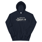Oregon Born Co. - Unisex Hoodie - Oregon Born