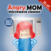 products/2angry-mama_orig.png