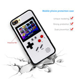 GameRetro - Shockproof Case for Apple® iPhones®