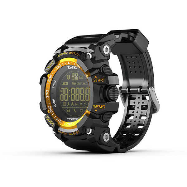 Time Owner Sport Smart Watch