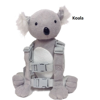 Baby/Kid Safety Harness
