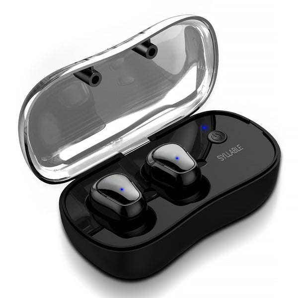 SYLLABLE D900P Earbuds