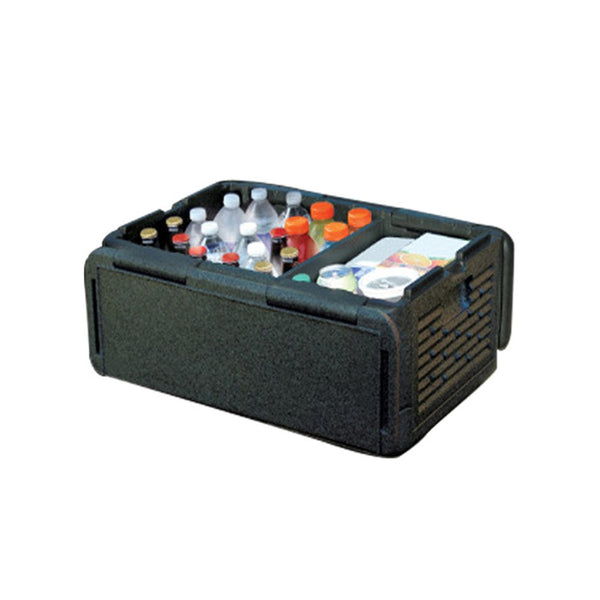 Portable Car Refrigerator 35L