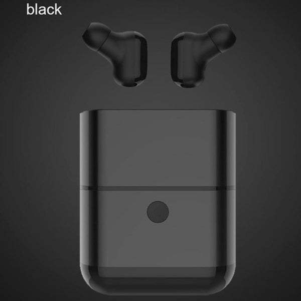 Audifono Bluetooth Earbuds