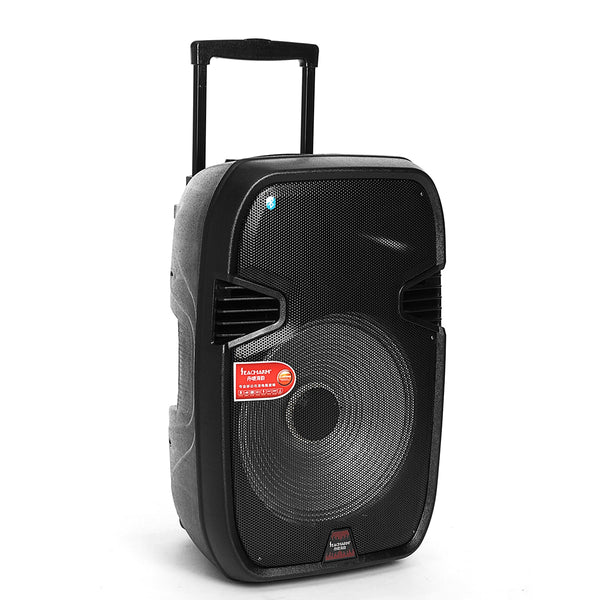 Outdoor Bluetooth Loudspeaker with Mic