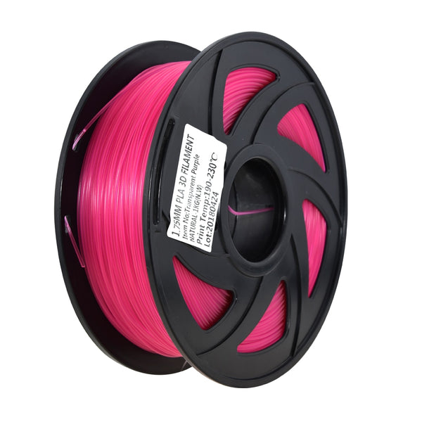 3D Printer Pen Filament Material 2.2LB 1.75mm PLA
